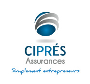 cipres_assurances_logo