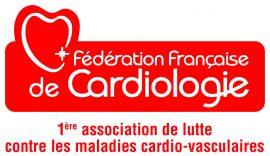 fédération française de Cardio
